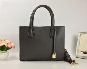 2019 Designer-Handtaschen berühmter Markenhandtasche Art und Weise Litchi Muster Geprägte Leder Akkordeon-Taschen-Geldbeutel-Taschentotalisator Rucksäcke ffree Versand