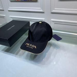 2020 designer Luxury hats men women caps snapbacks dad hats casquette fashion baseball cap cappelli firmati P-001