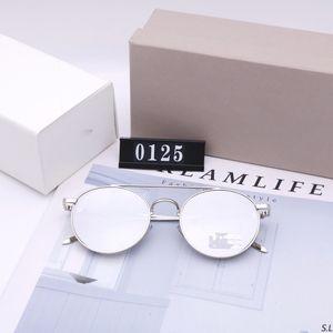 2020 new retro temperament polarized sunglasses, the trend of all punk glasses, designer fashion classic men sunglasses