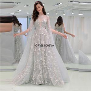 2020 designer's European and American foreign trade wedding dress burst hot sale sexy y banquet evening dress