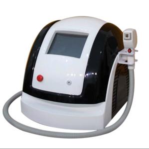 vendita calda 808nm depilazione laser diode / 808nm macchina di depilazione epilazione laser a diodi
