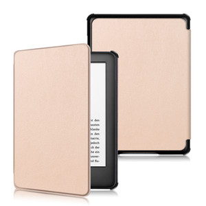 Custodia magnetica Smart Cover per Amazon nuova Kindle 10th Generation 2019 cover di rilascio per case Kindle 2019