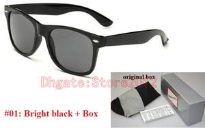 Горячий продавать бестселлер очки для женщин древесины и природы Horn Sunglasse Mens вождения Shade очки очки Sun Glass