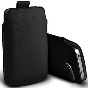 Для Motorola Moto G8 Plus G7 Play One Zoom Case Кожаный Чехол Pull Tab Сумка Для Телефона Moto One Hyper Macro Vision G7 Power Cover