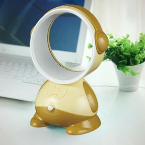 360 градусов портативный холодный такой милый кулер мини-USB кабель нет листьев вентилятор удобный Путешествия Отдых охлаждающий вентилятор