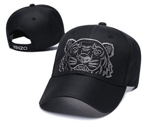 Glaedwine HOMENS de MODA HIP HOP CAPS Corrida de Motos embroideried kawasaki cap chapéu MOTOGp boné de beisebol pai chapéu osso Casquette