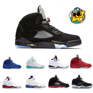 New Casual shoes brand Men Women Bred Light Aqua Laney Red Blue Suede White Cement Metallic Black designer Sport Sneaker Us 5.5-13