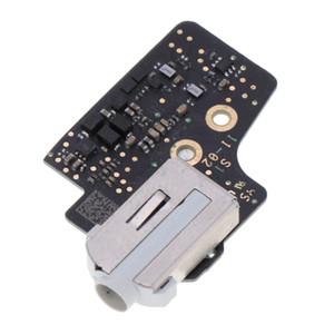 Jack cuffie di ricambio Connettore audio parte del bacino per il MacBook Retina 12inch A1534