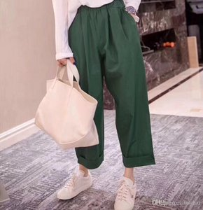 Shoulder Shopping Bags Cross Body 186351 The latest canvas bag Totes handbags 2018 brand fashion luxury designer famous women shoulder 1AA