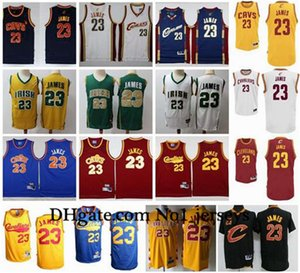 Retro Vintage Vincent Mary Lisesi