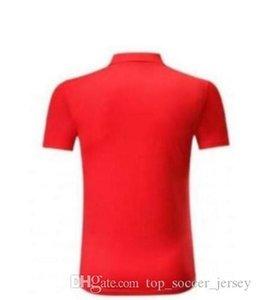 كرة القدم 1819popular 2019clothing شخصية customAll الرجال شعبية التدريب الملابس اللياقة البدنية تشغيل بالقميص المنافسة الاطفال 6567817 عشر