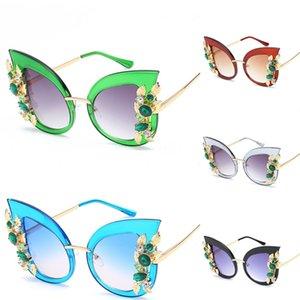Mincl 2020 Large Oversized Flat Square Fashion Sunglasses Shield Wrap Beautiful Styling In Addition Uv400 Nx #557791