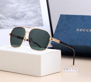 Fashion classic design drive hd lens sunglasses menLuxuryDesignerBrand1Lgg sunglasses 1LUV400