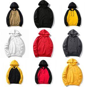 Sexemara Metal Gear Hound Special Force Men Women Unisex Zip Up Hoodie Hooded Sweatershirt Organic Cotton Fleece Inside#135