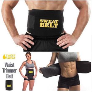 النساء عرق الجسم البدلة عرق حزام صائغي قسط الخصر المتقلب حزام الخصر المدرب مشد التخسيس الصدرية underbust