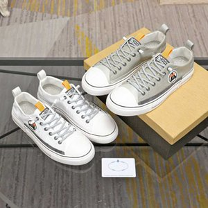 2020 sitio web oficial de la moda zapatos casuales calidad antideslizante resistente al desgaste del caucho natural de los hombres mismos suela de los zapatos dignificó elegantfashion4