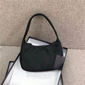 Livraison gratuite mondiale Classic Luxury MINI Matching Tissu en cuir Tote La taille de sac à main de la plus haute qualité 22 cm 15 cm 6 cm