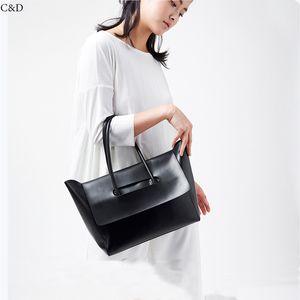 Handbags Women Bags Retro Bumpling Hand Bag Solid Color Ladies Totes Bolso Mujer Women Shoulder Shopping Bag