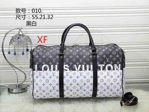 2020 della donna totes borse womans designer borse designer borse borse Messaggio tracolla in pelle borse frizione tote borse della borsa A13