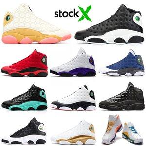de valores x jumpman 13s hombres zapatos de baloncesto 13 CNY casquillo y del vestido INVERSA Una mala jugada juegos Fint mens entrenadores zapatillas deportivas