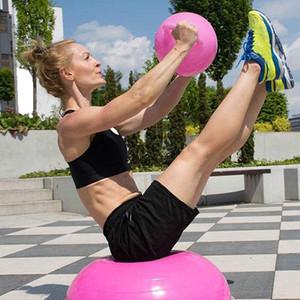 New Water Filled Kettle Einstellbare Gewicht Hanteln Fitness bewegliches doppeltes Ohr Griff Yoga XD88
