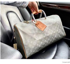 2019 NEW Handbag Women Handbags Shoulder Bags for Women handbags with Tassel Travelling Bag Women Messenger Bags small Shopping bags Wallet