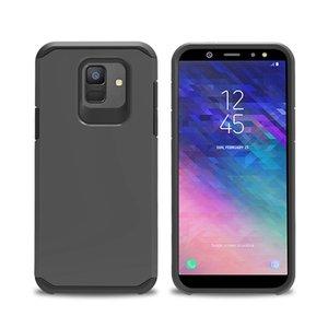 For Motorola Z3 E5 G6 Z2 Z Play Plus Force Shell Phone Cases Slim Armor Combo Protection Hybrid Bumper Cover