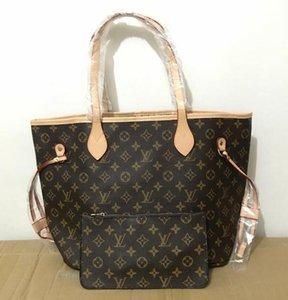 Brand New сумки на ремне сумки кожа класса люкс Кошельки высокого качества для женщин сумка Конструктор Тотализаторов Сумка Сумки Cross Body 118