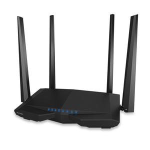 Antennes externes de routeur sans fil d'origine Tenda AC6 1200Mbps
