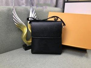 Fashion Bags TotesNew fashion bag designer handbag shoulder bag, luxury woman handbag bag, top quality, free delivery 214