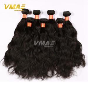Tessuto brasiliano dei capelli ricci di trama Big Lordo dei capelli umani Bundles 3pcs per lotto Colore Naturale tingibili onda di acqua Hair Extension