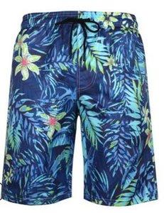 Top Costumi da bagno Pantaloni da spiaggia di grandi dimensioni Shorts casual da uomo di grandi dimensioni da uomo, Top Grandi Spiaggia di grandi dimensioni flessibile ed elegante Costumi da bagno Costumi da bagno