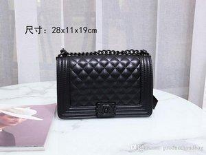 1 # Hoch Taschen Kreuzschultertasche Mode Handtasche unisex Taille Taschen Geldbeutel Handtaschen Qualität Designer freies Verschiffen 778