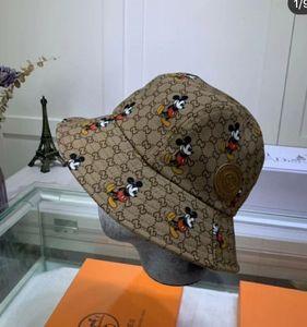 Yeni Lüks Four Seasons Erkek Kadın Tasarımcı Cap Moda Marka Cimri Brim Şapka Nefes Casual Gömme Plaj Şapka Üst Kalite