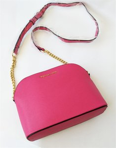 191.116 IVog Neue Ankunft Jeden Tag Damen Mini Umhängetasche Messenger Handtasche Handtaschen für Frauen 2020 # 888