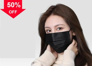 3QeJf fast shipping Own factory l Industrial Quality EUB Disposable Masks Air camo Face mask Pollution Protection