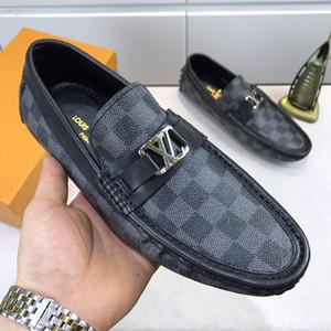 Lüks Tasarımcı erkek Spor Ayakkabı Süperstar Klasik Toka Rahat Ayakkabılar Moda Tasarımcısı Lüks erkek Ayakkabı Boyutu 38-45