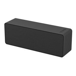 F2 블루투스 스피커 새로운 창조적 낙서 카드 USB 드라이버 무선 오디오 bocina 블루투스 무료 배송
