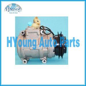 Alta qualità compressore 10PA20C auto di CA per TOYOTA LAND CRUISER 4500 / FZJ80 / 100 88.320-60.750