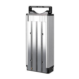 36V 20Ah Batterie rechargeable au lithium 18650 10S 10P 36V batterie vélo électrique pour 250W 350W 500W 800W kits de moteur Brushless