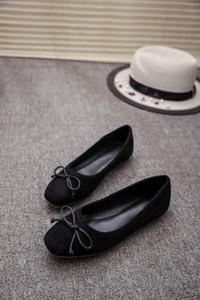 Hot Sale-gh-Top Casual 574 Hommes Femmes Designer Sneakers À Lacets En Toile Chaussures Prix Usine prix promotionnel