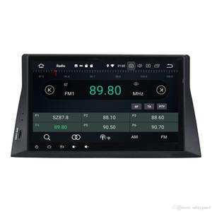 "4 Go de RAM 64GB ROM Octa de base 10.1"" Android 8.0 DVD pour voiture Honda Accord 8 2008 2009 2010 2011 Radio voiture GPS Bluetooth 4G WIFI USB Mirror-link"
