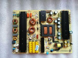 TV6501-ZC02-01 original 100% new power supply board For TCL LE65D8810 1POF248035E