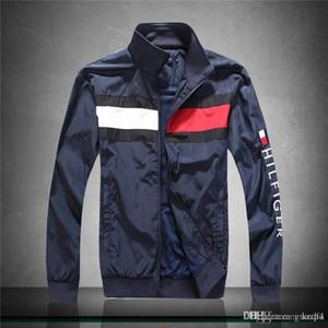 18SW MEN inverno quente Carga jaquetas e casacos com forro de lã Tactical Parkas Casacos grosso casaco de térmica TAMANHO M-4XL YETUC