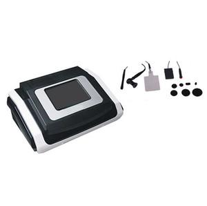 Radio Frecuencia Máquina profesional CET RET Corea monopolar RF para Cara de elevación de la piel rejuvenecimiento de eliminación de arrugas