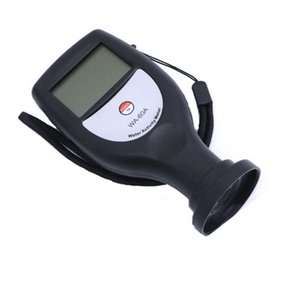 O medidor portátil WA60A da atividade de água de WA-60A novo condiciona a temperatura 0 ~ 50C