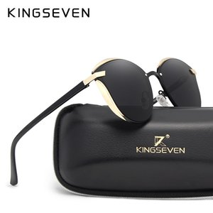 wholesale Cat Eye Sunglasses Women Fashion Ladies Sun Glasses Female Vintage Shades Oculos de sol Feminino UV400