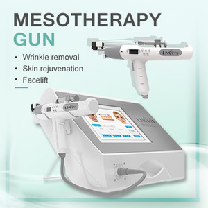 Оптовая салон использовать мезо мезотерапия пистолет mesogun инжектор оптовая цена профессиональные Пистор mesogun мезо инъекции пистолет