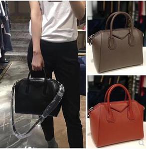 Atacado de alta qualidade famoso mulheres bolsas de ombro Designer de moda crossbody bag feminino sacos de laptop de negócios