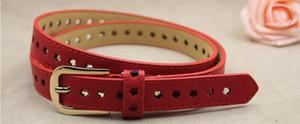 Cinturones de diseño de alta calidad Hombres Jeans Belts Cinturones Cummerbund para hombres Hebilla de metal de mujeres con la caja 0386